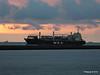 MSC UMA Inbound Le Havre PDM 06-10-2014 18-26-002