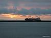 MSC UMA Inbound Le Havre PDM 06-10-2014 18-25-56