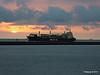 MSC UMA Inbound Le Havre PDM 06-10-2014 18-26-10