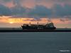 MSC UMA Inbound Le Havre PDM 06-10-2014 18-26-09