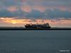 MSC UMA Inbound Le Havre PDM 06-10-2014 18-26-06