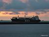 MSC UMA Inbound Le Havre PDM 06-10-2014 18-26-01