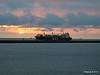 MSC UMA Inbound Le Havre PDM 06-10-2014 18-26-07