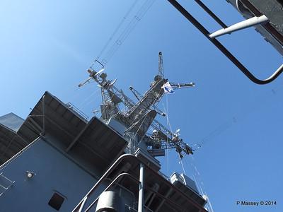 RFS MOSKVA 121 Corfu PDM 26-09-2014 16-35-59