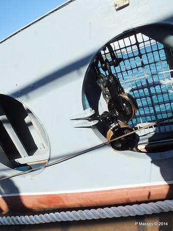 RFS MOSKVA 121 Corfu PDM 26-09-2014 16-30-053
