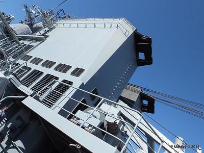 RFS MOSKVA 121 Corfu PDM 26-09-2014 16-34-036