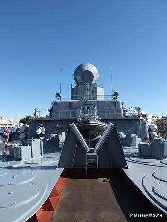 RFS MOSKVA 121 Corfu PDM 26-09-2014 16-33-46