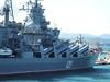 RFS MOSKVA 121 Corfu PDM 26-09-2014 15-57-21