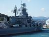 RFS MOSKVA 121 Corfu PDM 26-09-2014 16-00-23