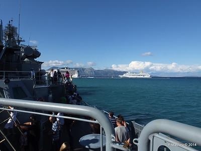 ORIANA from RFS MOSKVA 121 Corfu PDM 26-09-2014 16-28-018