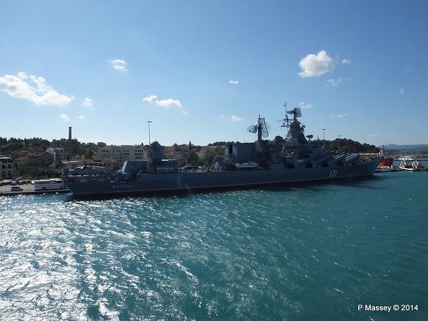 RFS MOSKVA 121 Corfu PDM 26-09-2014 15-56-45