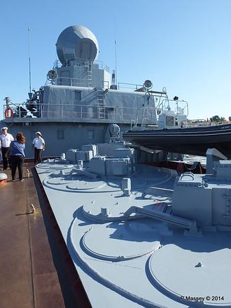 RFS MOSKVA 121 Corfu PDM 26-09-2014 16-33-17