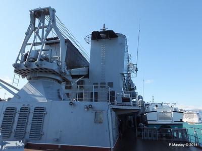 RFS MOSKVA 121 Corfu PDM 26-09-2014 16-33-05