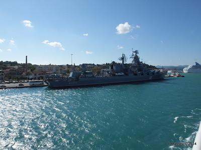 RFS MOSKVA 121 Corfu PDM 26-09-2014 15-56-57