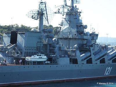 RFS MOSKVA 121 Corfu PDM 26-09-2014 15-57-20