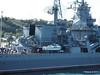 RFS MOSKVA 121 Corfu PDM 26-09-2014 15-57-022