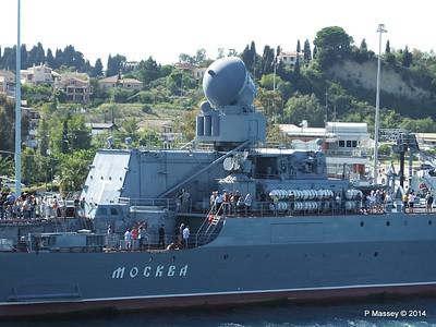 RFS MOSKVA 121 Corfu PDM 26-09-2014 15-57-018