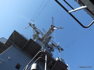 RFS MOSKVA 121 Corfu PDM 26-09-2014 16-35-58