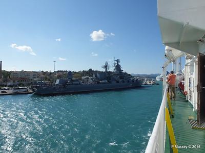 RFS MOSKVA 121 Corfu PDM 26-09-2014 15-57-04