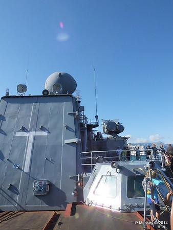 ORIANA from RFS MOSKVA 121 Corfu PDM 26-09-2014 16-27-29