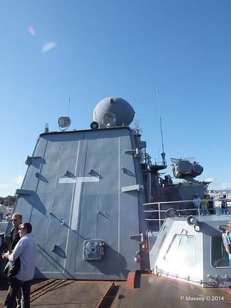 RFS MOSKVA 121 Corfu PDM 26-09-2014 16-27-27
