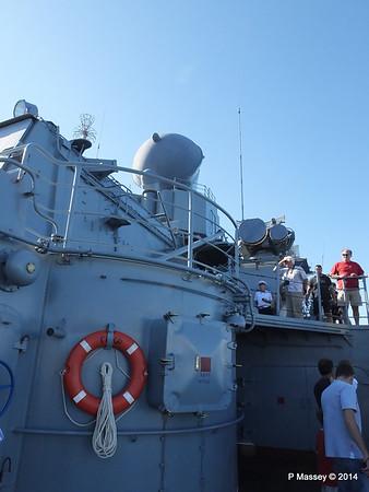 RFS MOSKVA 121 Corfu PDM 26-09-2014 16-31-005