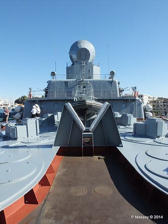RFS MOSKVA 121 Corfu PDM 26-09-2014 16-33-49
