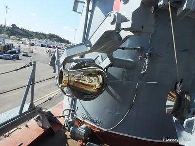 RFS MOSKVA 121 Corfu PDM 26-09-2014 16-34-59