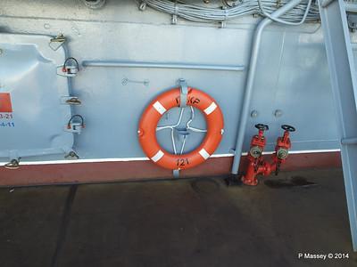 RFS MOSKVA 121 Corfu PDM 26-09-2014 16-29-58