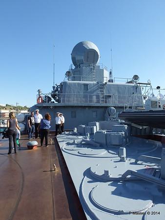 RFS MOSKVA 121 Corfu PDM 26-09-2014 16-33-15