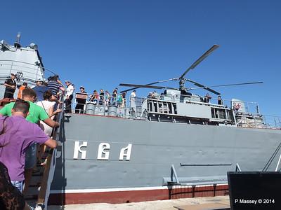 RFS MOSKVA 121 Corfu PDM 26-09-2014 16-23-57