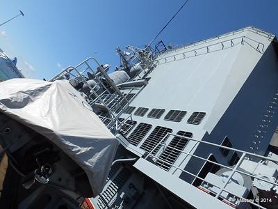 RFS MOSKVA 121 Corfu PDM 26-09-2014 16-34-31