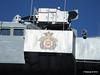 RFS MOSKVA 121 Emblem Corfu PDM 26-09-2014 16-53-11