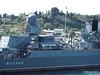 RFS MOSKVA 121 Corfu PDM 26-09-2014 15-57-019