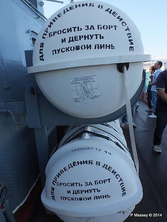RFS MOSKVA 121 Corfu PDM 26-09-2014 16-32-024