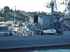 RFS MOSKVA 121 Corfu PDM 26-09-2014 15-57-021