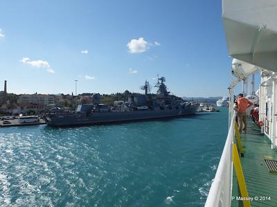 RFS MOSKVA 121 Corfu PDM 26-09-2014 15-57-03