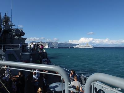 ORIANA from RFS MOSKVA 121 Corfu PDM 26-09-2014 16-28-17