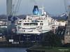 SAGA SAPPHIRE Damen Shiprepair Rotterdam PDM 14-12-2014 11-53-32