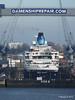 SAGA SAPPHIRE Damen Shiprepair Rotterdam PDM 14-12-2014 11-52-58