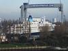 SAGA SAPPHIRE Damen Shiprepair Rotterdam PDM 14-12-2014 11-54-22