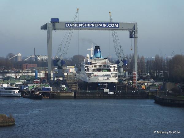 SAGA SAPPHIRE Damen Shiprepair Rotterdam PDM 14-12-2014 11-52-044