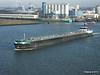 HOLLANDS DIEP Nieuwe Waterweg Rotterdam PDM 14-12-2014 11-36-009