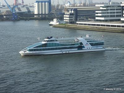 ABEL TASMAN Nieuwe Maas Rotterdam PDM 14-12-2014 12-01-34