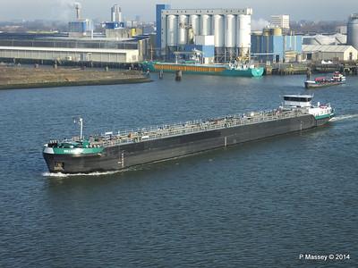 HOLLANDS DIEP Nieuwe Waterweg Rotterdam PDM 14-12-2014 11-36-08