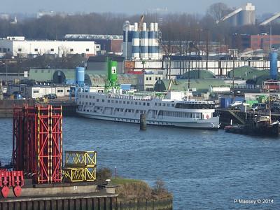 LIBERTY ANN Wiltonhaven Rotterdam PDM 14-12-2014 11-52-47
