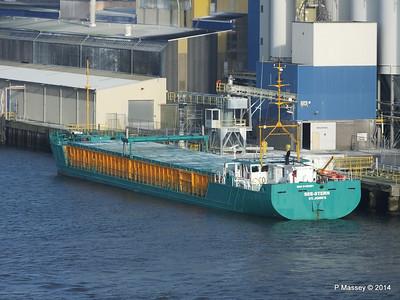 SEE-STERN Nieuwe Waterweg Rotterdam PDM 14-12-2014 11-37-01