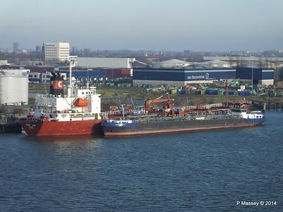 SICHEM RUBY HYDROVAC 12 Rotterdam PDM 14-12-2014 11-37-16