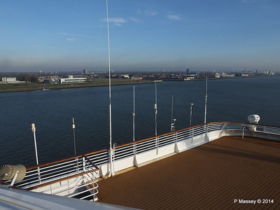 Europort from ARTANIA Rotterdam PDM 14-12-2014 11-31-43