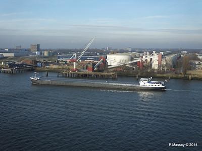 HENREAN Rotterdam PDM 14-12-2014 11-40-14